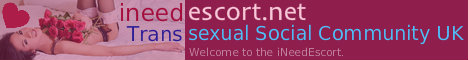 Transsexual Social Community UK