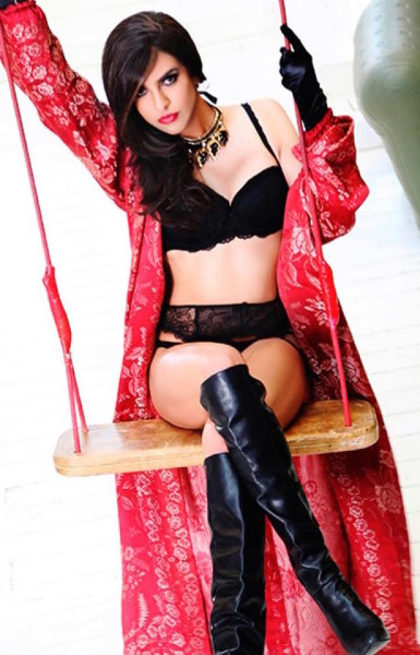 angel of london escort escort spain