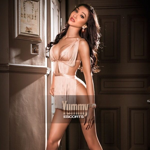 Tv escorts nortwest liverpool manchester