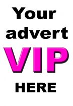 Want VIP advert ?
