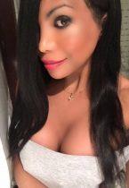 Nicole Noguera