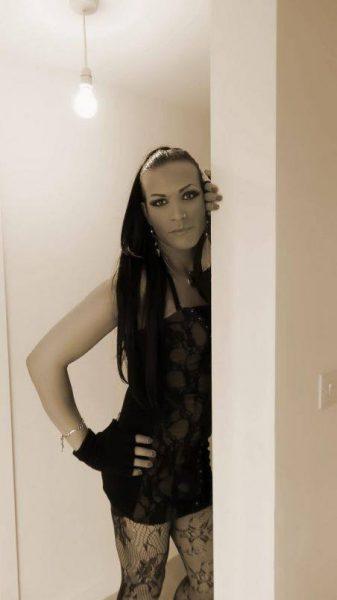 co down escorts sexy massage plymouth