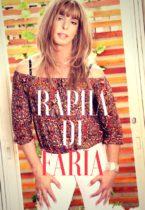 Raphaella Di Faria